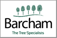 Link to Barcham Tree Specialists