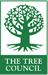 treecouncil