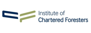Inst-charter-fores